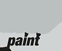 Mister Paint Logo